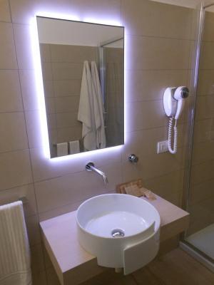 Hotel Perla Gaia - San Vito Lo Capo - Foto 23