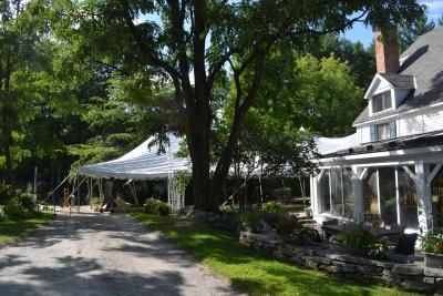 The Inn At Weathersfield Perkinsville Vt Booking Com