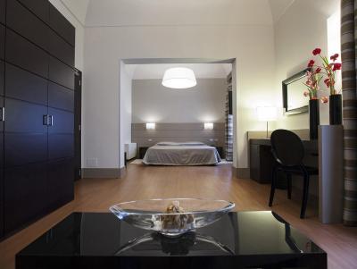 Hotel Vittoria - Trapani - Foto 12