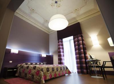 Hotel Vittoria - Trapani - Foto 1
