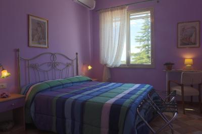 Villa dei Giardini - San Leone - Foto 5