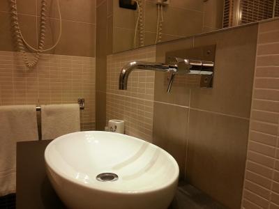 Hotel Sicilia Enna - Enna - Foto 15