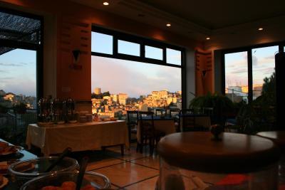 Hotel Sicilia Enna - Enna - Foto 3