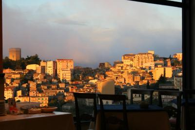 Hotel Sicilia Enna - Enna - Foto 4