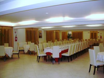 Sant'Alphio Palace Hotel - Lentini - Foto 9