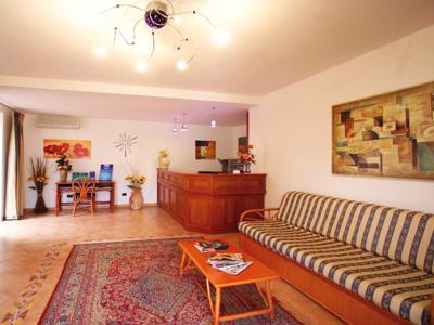 Oasis Hotel Residence Resort - Lampedusa - Foto 9