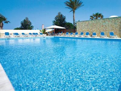 Oasis Hotel Residence Resort - Lampedusa - Foto 6