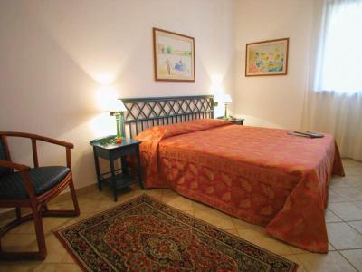 Oasis Hotel Residence Resort - Lampedusa - Foto 14