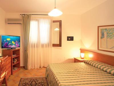 Oasis Hotel Residence Resort - Lampedusa - Foto 15