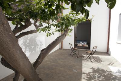 Hotel Perla Gaia - San Vito Lo Capo - Foto 4