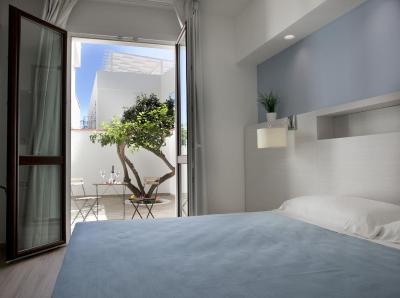 Hotel Perla Gaia - San Vito Lo Capo - Foto 25