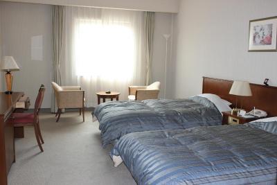 photo.4 ofホテルローヤル