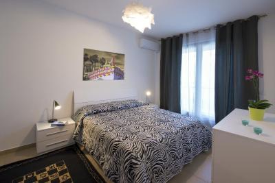 Residence Rapisardi - Catania - Foto 6