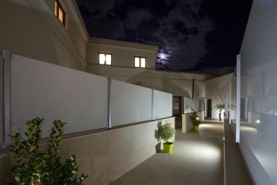 Residence Rapisardi - Catania - Foto 41