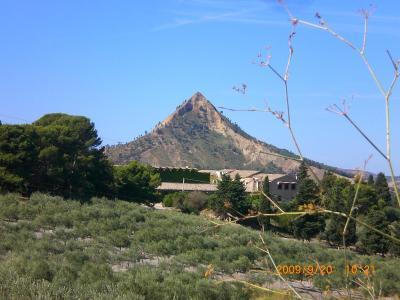 Masseria Floresta - San Cono - Foto 4