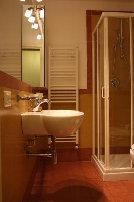 Abatellis Luxury - Palermo - Foto 22