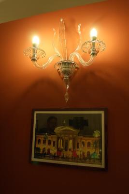 Abatellis Luxury - Palermo - Foto 29