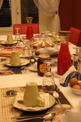 Abatellis Luxury - Palermo - Foto 32
