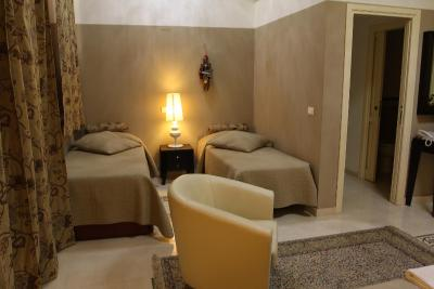 Abatellis Luxury - Palermo - Foto 3