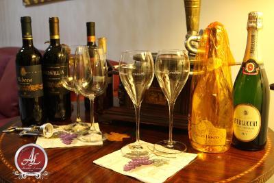 Abatellis Luxury - Palermo - Foto 10