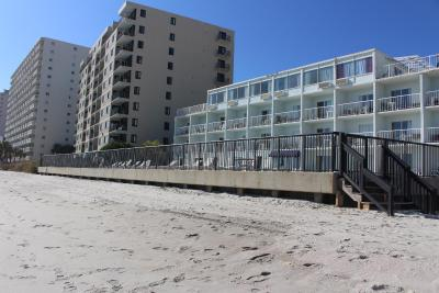 City Studios Myrtle Beach Sc Reviews