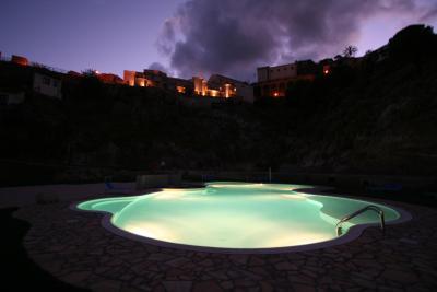 Resort Borgo San Rocco - Savoca - Foto 18