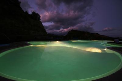 Resort Borgo San Rocco - Savoca - Foto 19