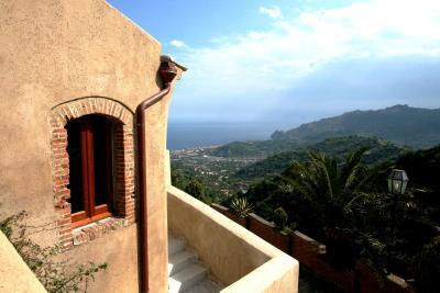 Resort Borgo San Rocco - Savoca - Foto 26