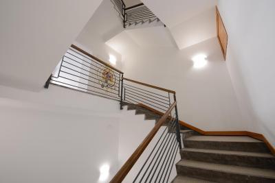 Residence Rapisardi - Catania - Foto 40