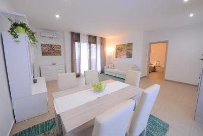 Residence Rapisardi - Catania