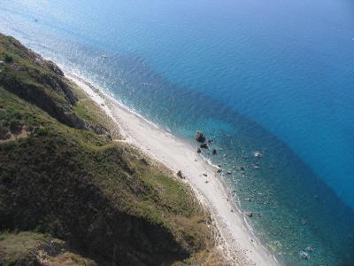 Oasi Azzurra Hotel Village - San Saba - Foto 7