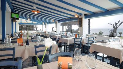 Oasi Azzurra Hotel Village - San Saba - Foto 8