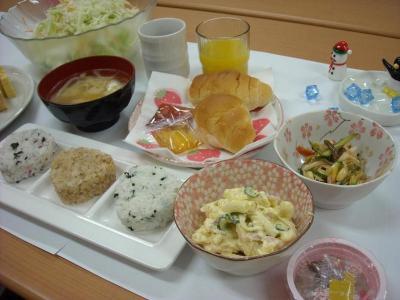photo.5 of東横INN オホーツク網走駅前