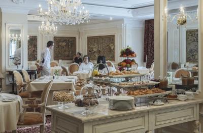 мини отель эрмитаж санкт-петербург
