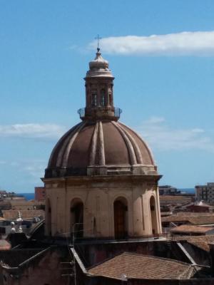 B&B Nel Cuore di Catania - Catania - Foto 37