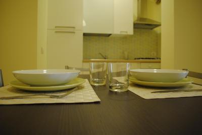 Residence Demetra - Gela - Foto 14