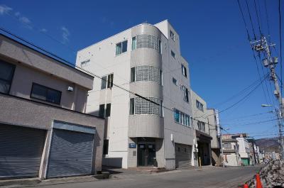 photo.4 of旅の散歩宿 小樽駅前ゲストハウス Ito 糸
