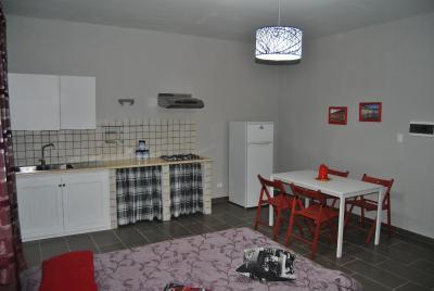 Case Vacanze Himera - Termini Imerese - Foto 24
