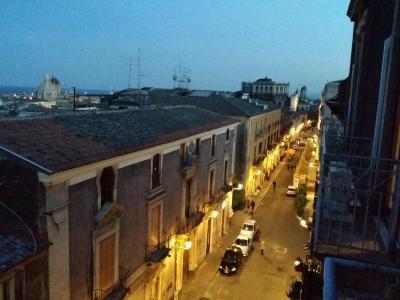 B&B Nel Cuore di Catania - Catania - Foto 31