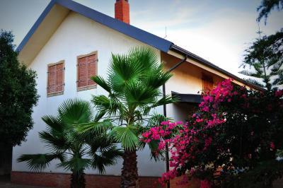 Guest House Ornella - Mazzarino - Foto 30