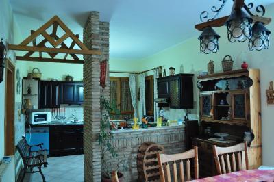 Guest House Ornella - Mazzarino - Foto 8