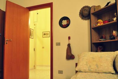 Guest House Ornella - Mazzarino - Foto 17