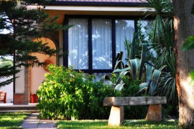 Guest House Ornella - Mazzarino - Foto 27