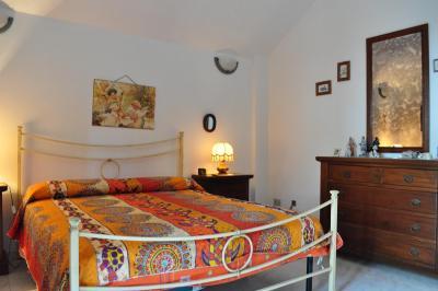 Guest House Ornella - Mazzarino - Foto 10