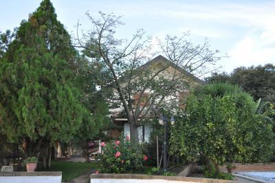 Guest House Ornella - Mazzarino - Foto 32