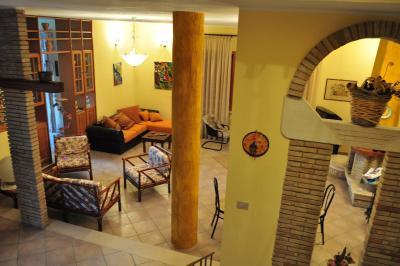 Guest House Ornella - Mazzarino - Foto 22