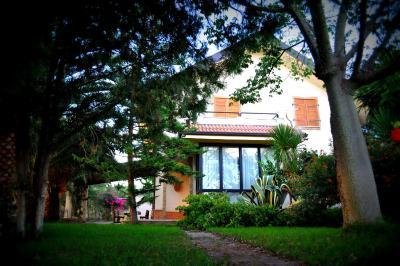 Guest House Ornella - Mazzarino - Foto 26