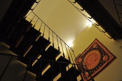 Guest House Ornella - Mazzarino - Foto 9