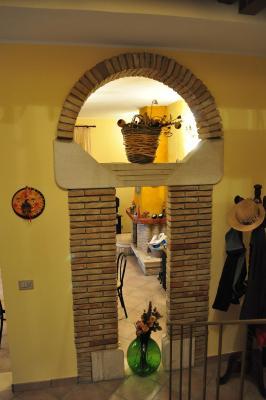 Guest House Ornella - Mazzarino - Foto 23
