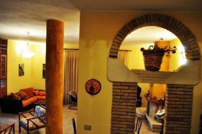 Guest House Ornella - Mazzarino - Foto 4